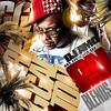 DJ Amo Mixtape
