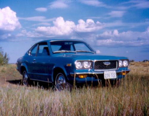 Mazda1972