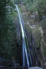 Nojoqui Falls 01