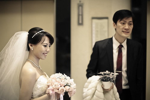 PCYC_Wedding_267