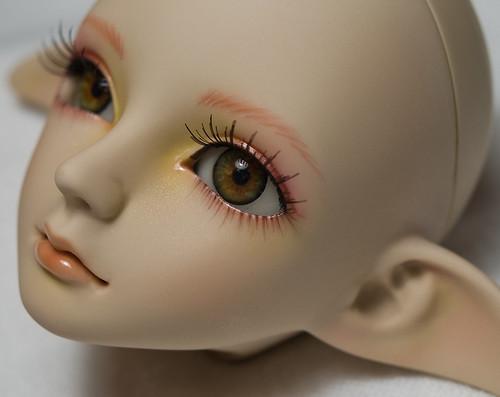 bobobie ariel 6