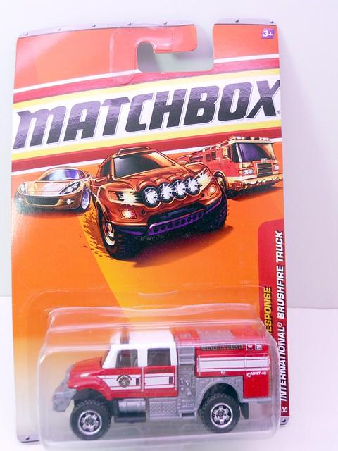 matchbox international brushfire truck (1)