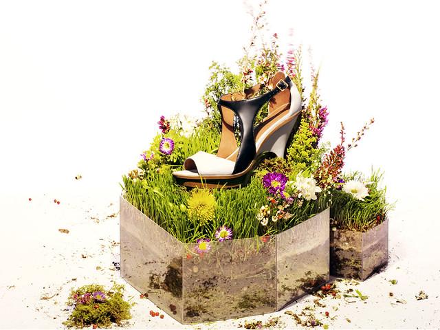 leifsdottir shoes