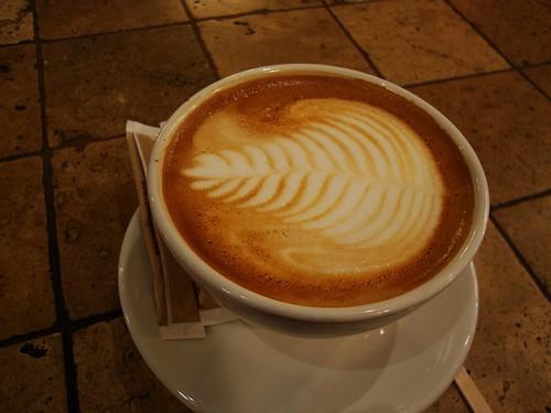 Feb21-CafeArtiziano