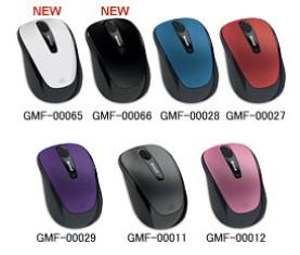 スクリーンショット(2011-02-24 3.31.57)