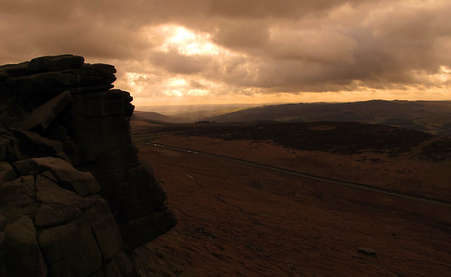 Stanage Walk Feb 2011 027