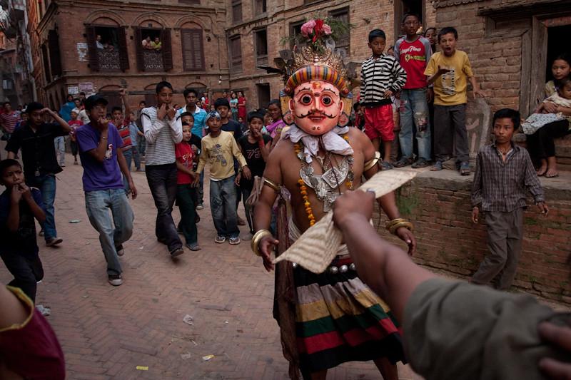 bhaktapur (8)
