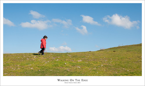 WALKING-ON-THE-EDDGE