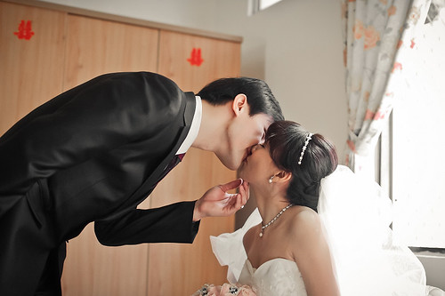 PCYC_Wedding_196
