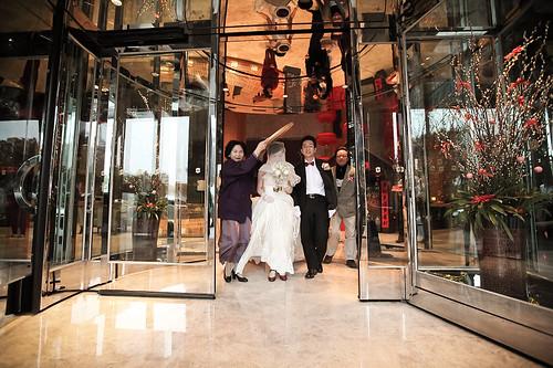 KWWJ_Wedding_099