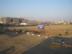 Recreational Ground, Sunway Megapolis Smart Ho...