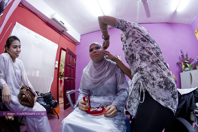 has azrul solemnization 0109