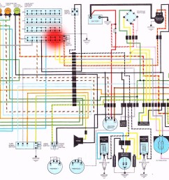 honda cb350 wiring wiring diagram todays cb 350 carb diagram honda cb350 wiring wiring diagrams honda [ 2100 x 1565 Pixel ]
