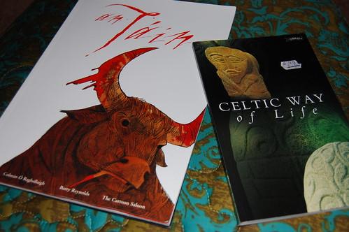 Irishbooks