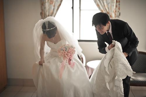 PCYC_Wedding_174