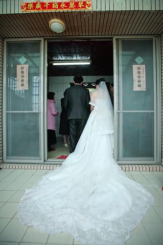 YCMH_Wedding_083