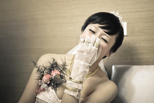 YCMH_Wedding_205