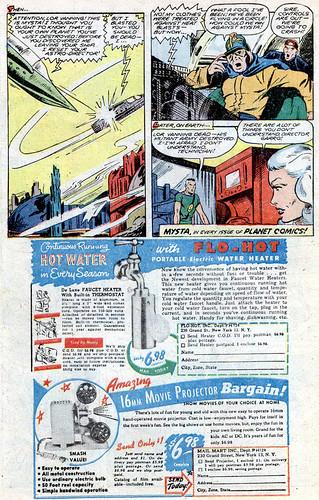 Planet Comics 57 - Mysta (Nov 1948) 07
