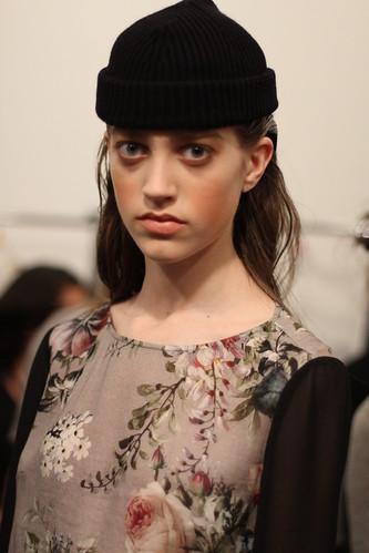 Karen Walker Fall 2011 (17)