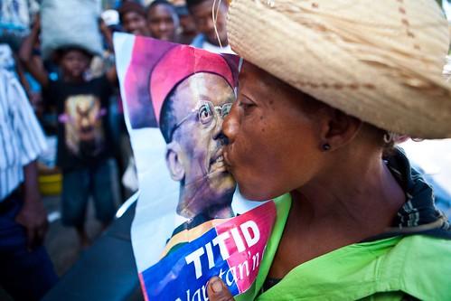 Aristide-Supporter-2