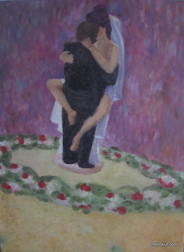 Montalut 2009 (4)