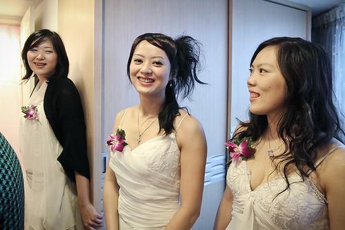 KWWJ_Wedding_129