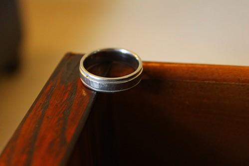 76/365 05/15/2011 Ring