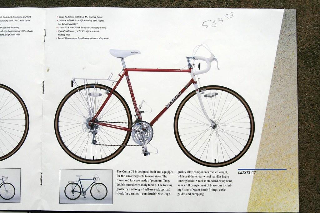 1987 Nishiki 014
