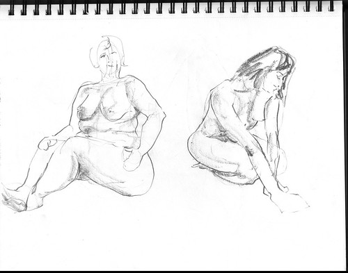 3-5min-poses-two-models-07.02.11