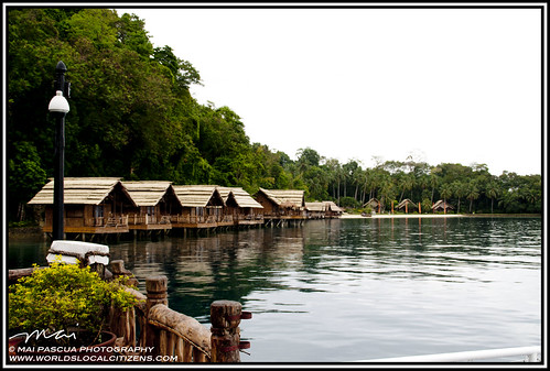 Davao Pearl Farm 014 copy