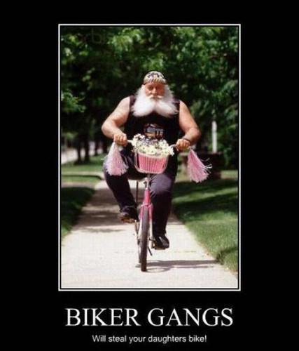 motivate-bikers