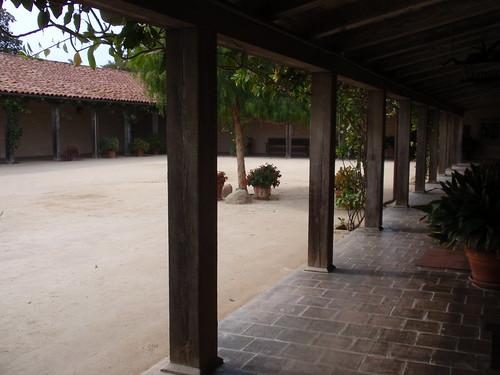 SB History Museum
