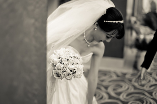 PCYC_Wedding_268