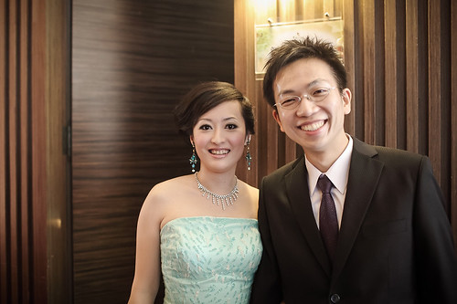 KWWJ_Wedding_340