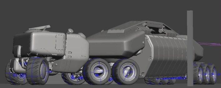 similo truck 2