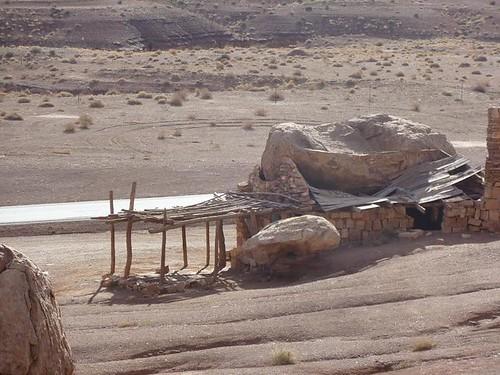 Grand Canyon 47 - Hatch 34