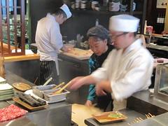 yakitori tori shin (45)
