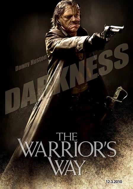 The-Warriors-Way-2010