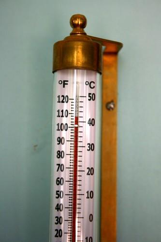 IMG_4408 temperature 19 March 2011
