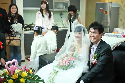 YCMH_Wedding_152