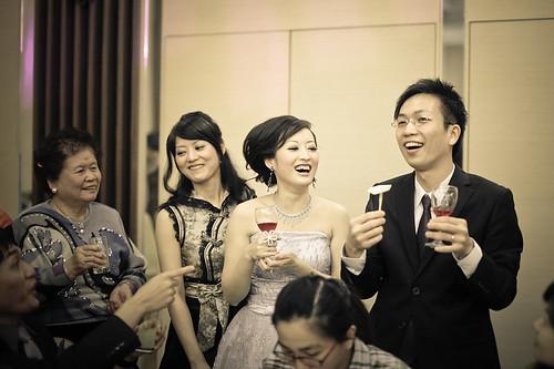 KWWJ_Wedding_376
