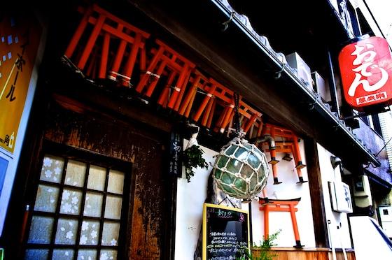 20110329_kanazawa