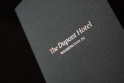Dupont Hotel