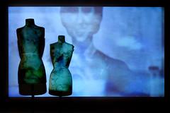 02 Aura: The Haunted Image