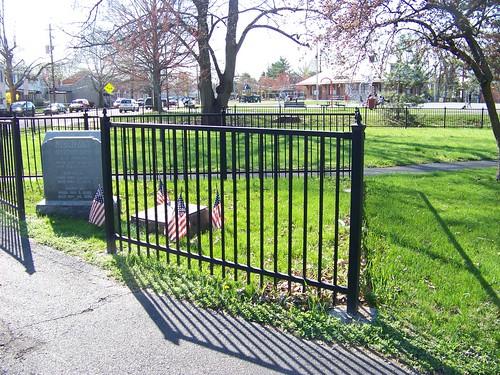 Memorial Park (5)