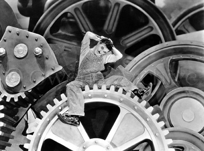 Annex_-_Chaplin,_Charlie_(Modern_Times)_03