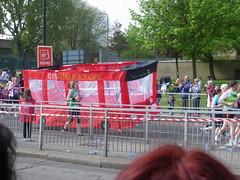 London Marathon 4