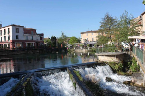 20110410_1370_Isle-sur-la-Sorgue