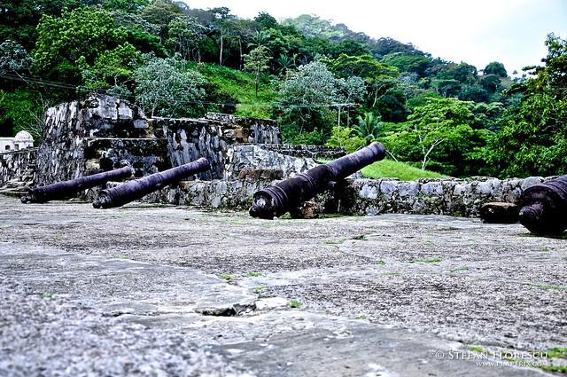 KLR 650 Trip Colombia 65