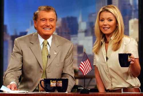 live-with-regis-and-kelly